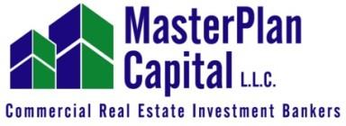 MasterPlan Capital Logo
