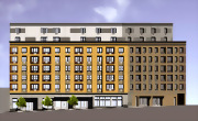 "Rendering, 886 Westchester Avenue - Bronx, NY ""Click the Pix for More Info"""