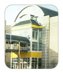 104_mall_at_the_source