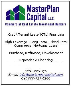 Click our Logo to apply for a CTL or other commercial Mortgage